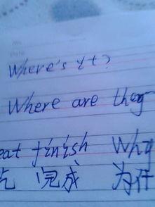 描写忙可以忘记一切的句子