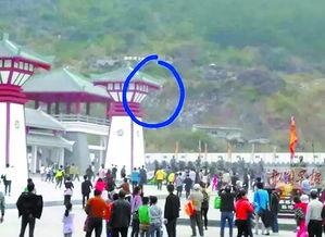广西玉林一架滑翔机坠落驾驶员身亡机上男孩受伤