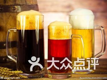 慕尼黑啤酒(德国十强啤酒)