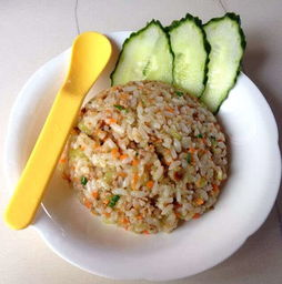 黄瓜莴笋胡萝卜的做法大全家常做法