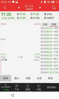 股市交易图表中,在成交量后面的灰色数字代表什么意思? 股市交易图表中,在成交量后面的灰色?