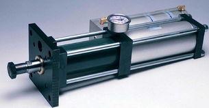 如何判断气缸常见故障及学会气缸维修技巧?