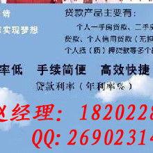 天津住房抵押贷款(农商银行房贷提前还款)