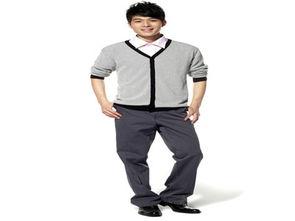 中国最有名的男装品牌有哪些牌子