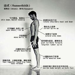 中医对健身的解释