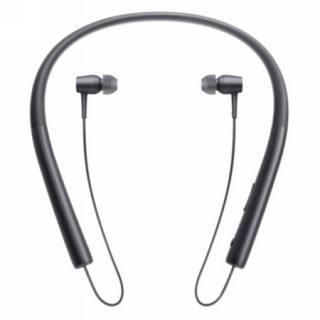 运动耳机哪个牌子好(跑步蓝牙耳机排名)