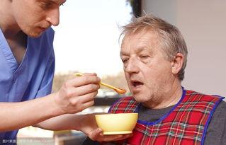 35岁男子查出老年痴呆,医生推测和他吃了十几年的早餐有关  老年痴呆症前兆