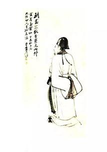 现在才知惠州好 早在千年前惠州就被这些人记在他们的小本本上