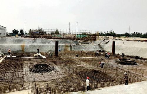 320*500图片:深沪污水处理厂