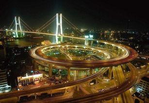 最有希望成为一线的城市不是天津重庆和苏州,这座呼声最高