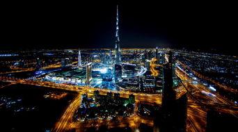 盘龙城之变 世界500强 品牌效应 下的城市运动