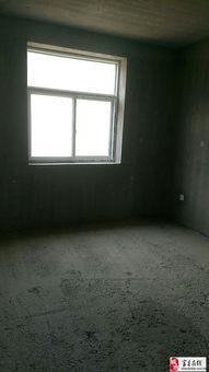 富县北教场太和小区有房出售