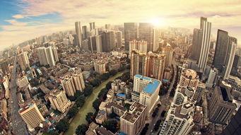 成都到上海的旅游攻略