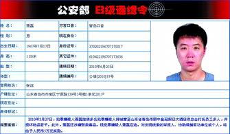 聂磊被控 十宗罪 其团伙首批27人被提起公诉