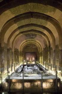 相关背景:后蜀太祖孟知祥和陵(第六批全国重点文物保护单位;编号:6-ii-57)和陵,即孟知祥墓。