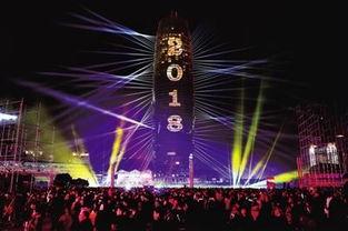 郑州全新版城市形象宣传片在央视播出