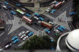 上海热线HOT新闻 侬是正宗上海人伐 25件事就能证明