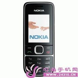 适合老人用的智能手机(p现有智能手机,一)