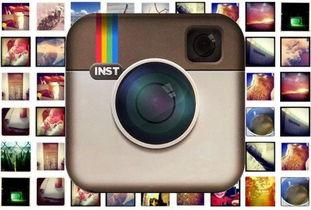 �O果各个方向怎�由�instagram