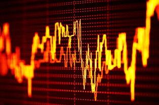 如何做空股票,解释下如何借股票?具体.