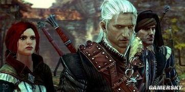 炽焰帝国2 如何 2013年即将上市的20款韩国RPG网游盘点