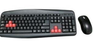 键盘鼠标失灵(键盘鼠标失灵)