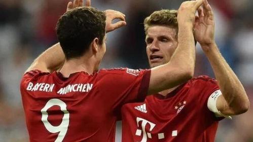 本来,拜仁新赛季首战应该是踢德国杯,而且拜仁首轮的对手也已经确定,是一支3年前成立的新军杜伦,目前在德国的第五级别联赛征战,他们在资格赛中1-0击败亚琛之后,获得中莱茵地区冠军因此脱颖而出,亚琛则错过了德国杯和拜仁的第四次较量.