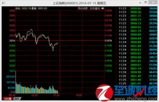 股票市场价格是多少?(15元)怎么算的?