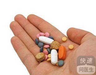 最好的降压药有哪些(比较好的降压药有哪些)