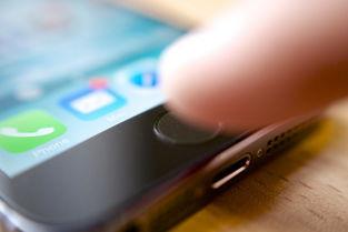 国外研究暗示数字破解Touch ID,在真机上并不可靠