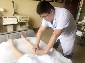医生可以预防髌骨软化症发生和缓解关节疼痛,每个人都可以学习