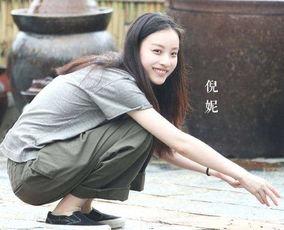向往的生活杨颖,倪妮下地干活成风景线,天价衬衣