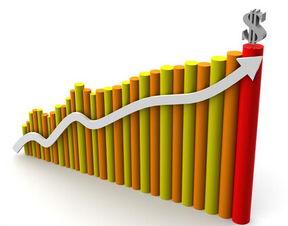 股市中的长线和短线是什么意思?