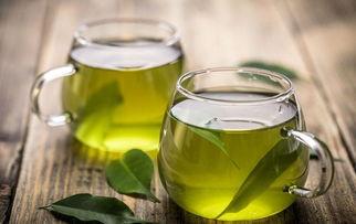 三高 人群,多喝这种茶,喝一个改善一个,血脂血压高的快存 作用