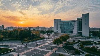 上海人眼中上海大学哪些好 大学教育