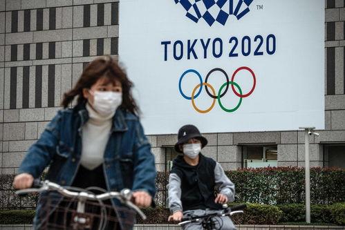 东京奥运会或仅限日本本土观众参加,不排除空场举办奥运会