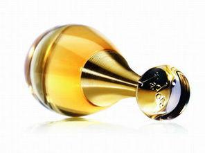 香水有哪些流行趋势?