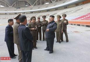 韩媒 美国拍暗杀金正恩喜剧片 遭朝鲜猛批