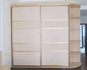 做衣柜用什么牌子的板材-优库网
