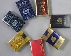 黄鹤楼蓝色软盒(软包黄鹤楼多少钱)