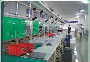 徐州云意电气股份有限公司普工 工作辐射大吗 刚结婚马上准备要小孩了 公司主要做车用整流器和调节器。