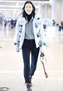 穿衣搭配 羽绒服里面穿什么 这7种穿衣搭配技巧,让你温暖时髦一整个冬天