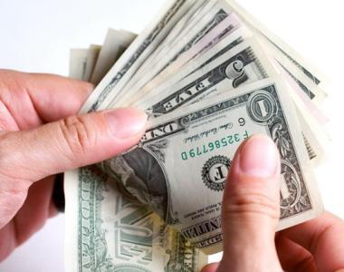 怎样可以挣到钱(现在怎么样才能赚钱最快)