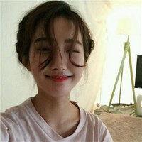 qq头像女生萌萌哒可爱的图片1-qq头像女生可爱萌单纯 女生qq头像小...