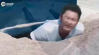 跑男2霍思燕掌掴王祖蓝力撑老友李晨