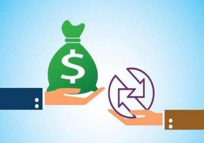 企业贷款融资(中小企业如何融资)