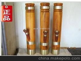 烟丝批发(烟丝多少钱一斤)