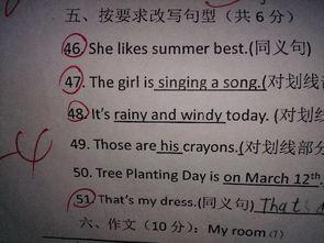 夏天的英文怎么写_夏天快乐英文怎么写