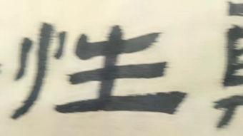 汉简(汉简书法的特点是什么)