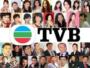 小米盒子怎么看TVB直播